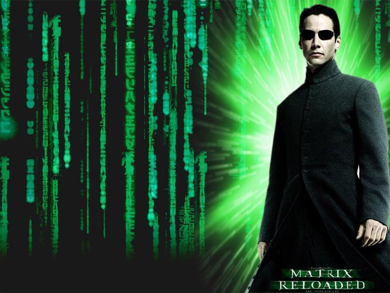 matrix_2_03.jpg